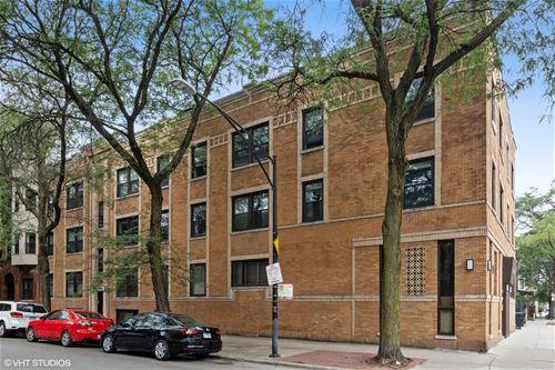 1952 N Cleveland Unit 3N, Chicago, IL 60614