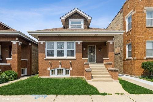 5236 W Newport, Chicago, IL 60641