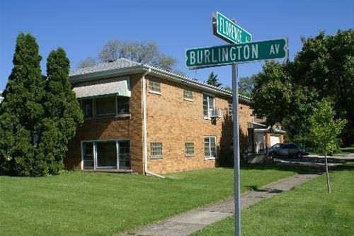 300 Burlington, Downers Grove, IL 60515
