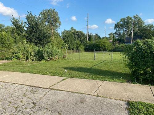 2601-05 W 98th, Evergreen Park, IL 60805