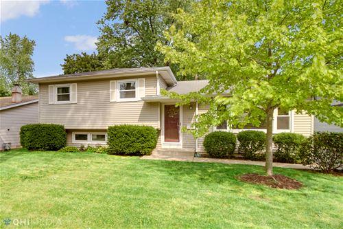 531 Oakwood, Grayslake, IL 60030