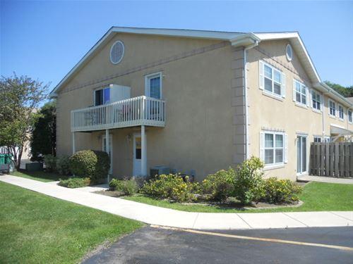 1142 Greenwood, Woodstock, IL 60098