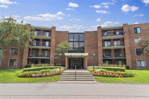 1605 E Central Unit 221C, Arlington Heights, IL 60005