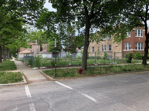 5454 W Leland, Chicago, IL 60630