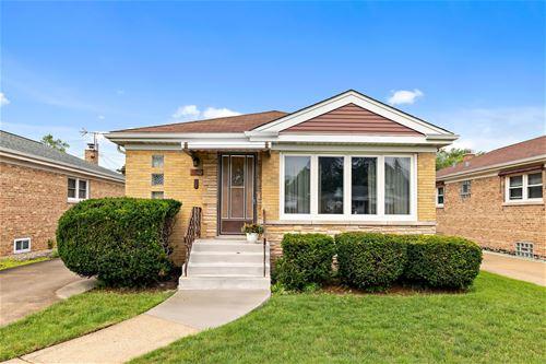 5130 N Kenneth, Chicago, IL 60630