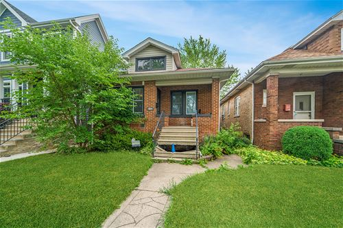 6705 N Odell, Chicago, IL 60631