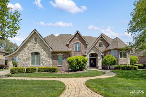 22671 Granite, Frankfort, IL 60423