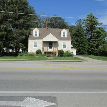 17807 Oak Park, Tinley Park, IL 60477