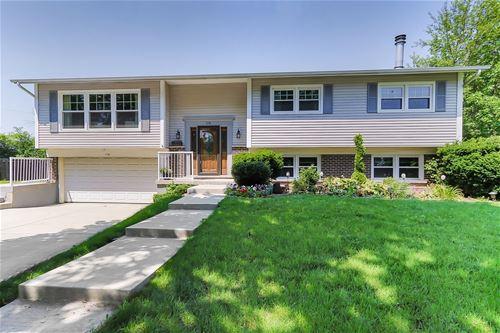 118 E Burr Oak, Arlington Heights, IL 60004