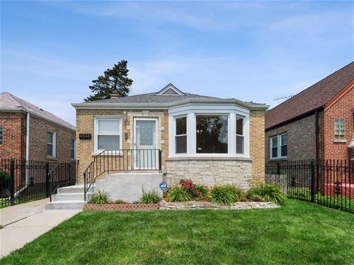 4844 W Waveland, Chicago, IL 60641