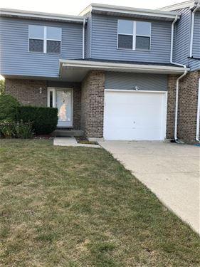 306 Morningside Unit A, Bloomingdale, IL 60108