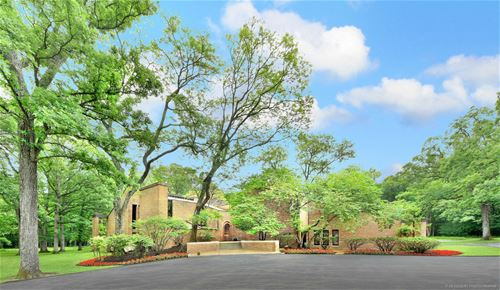 2345 W Old Mill, Lake Forest, IL 60045