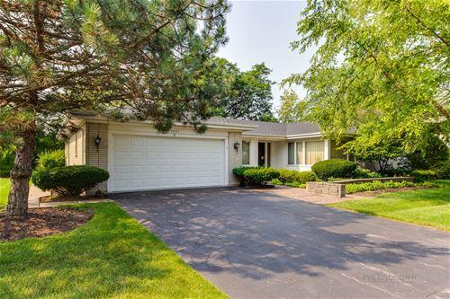 3001 White Pine, Northbrook, IL 60062
