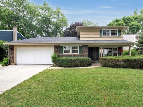 1530 S Fernandez, Arlington Heights, IL 60005