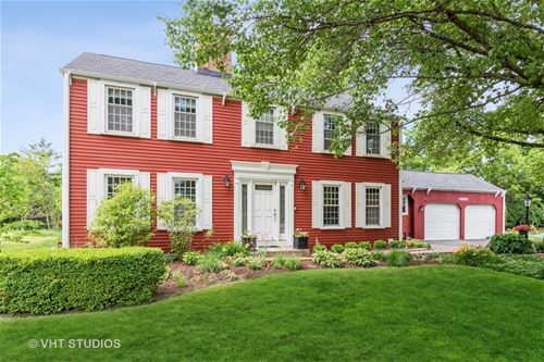 3660 Downers, Downers Grove, IL 60515