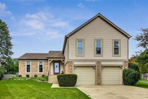 1270 Gail, Buffalo Grove, IL 60089