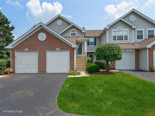 178 Bayberry, Glendale Heights, IL 60139