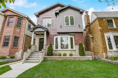 5916 N Merrimac, Chicago, IL 60646
