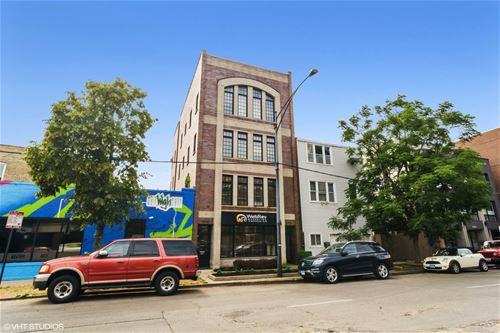 3708 N Ashland Unit 2, Chicago, IL 60613