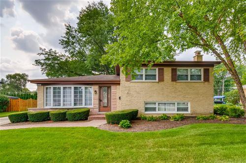 1713 W Estates, Mount Prospect, IL 60056