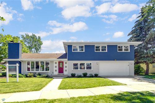 452 E Adams, Elmhurst, IL 60126