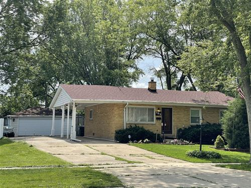 505 Washington, Hoffman Estates, IL 60169