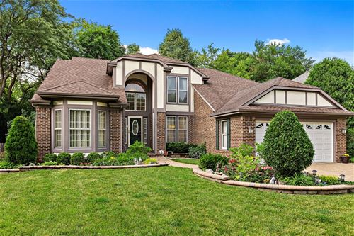 240 Southfield, Vernon Hills, IL 60061