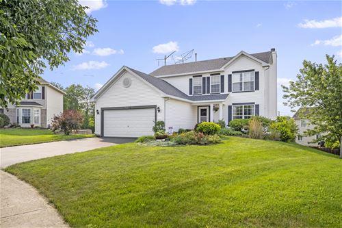 425 Clifton, Bolingbrook, IL 60440