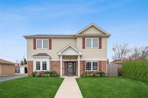 683 Oakwood, Des Plaines, IL 60016