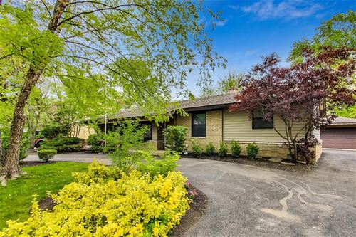 1231 Hemlock, Elk Grove Village, IL 60007