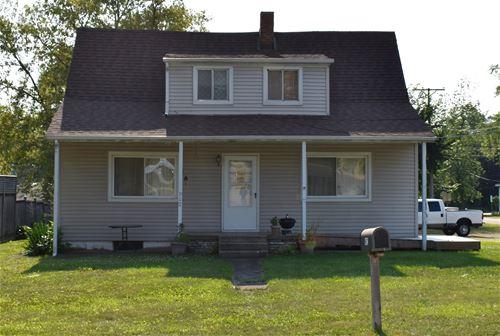 902 S Cook, Barrington, IL 60010