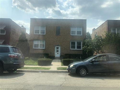 8940 Bronx, Skokie, IL 60077