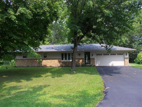 6165 Wynbrook, Rockford, IL 61109