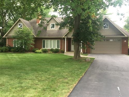 308 Lonsdale, Prospect Heights, IL 60070
