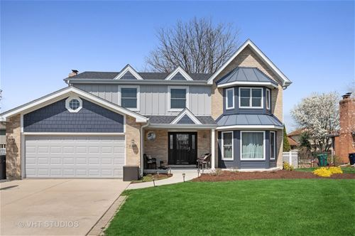 8300 138th, Orland Park, IL 60462