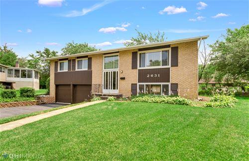 2631 Ohare, Woodridge, IL 60517