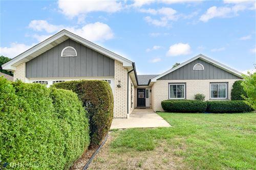 7049 Avon, Oak Lawn, IL 60453