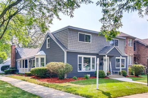 9801 Cook, Oak Lawn, IL 60453