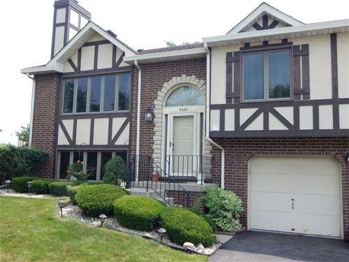 9380 Windsor, Tinley Park, IL 60487