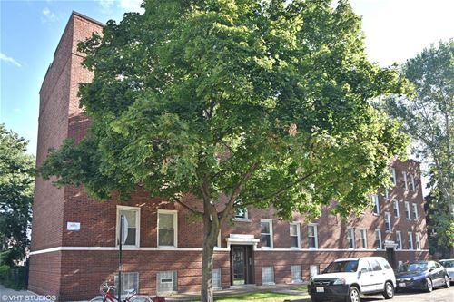 1750 W Rascher Unit 2, Chicago, IL 60640