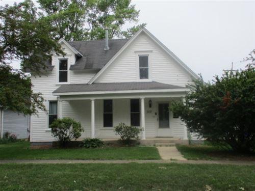 317 N Grove, Carpentersville, IL 60110