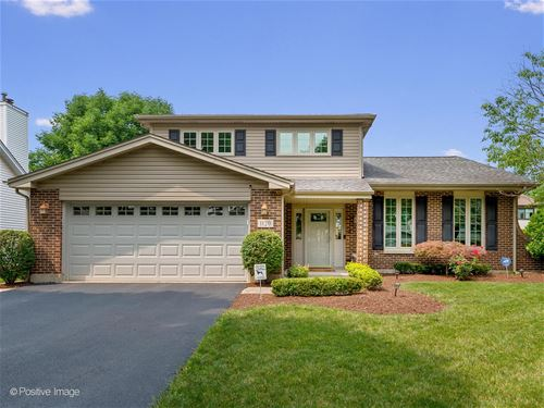 1120 Robey, Downers Grove, IL 60516