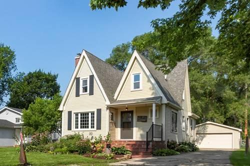 713 Mount Vernon, Batavia, IL 60510