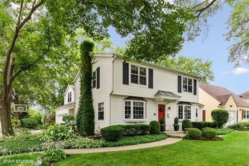 833 N Chestnut, Arlington Heights, IL 60004
