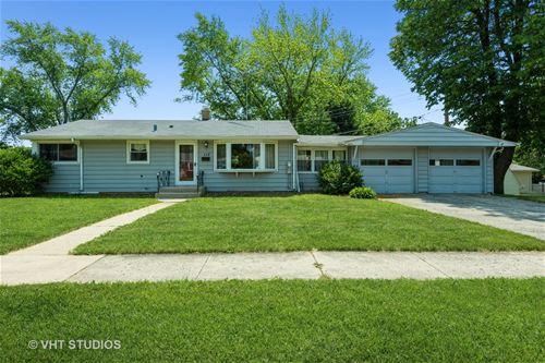 117 Franke, Cary, IL 60013