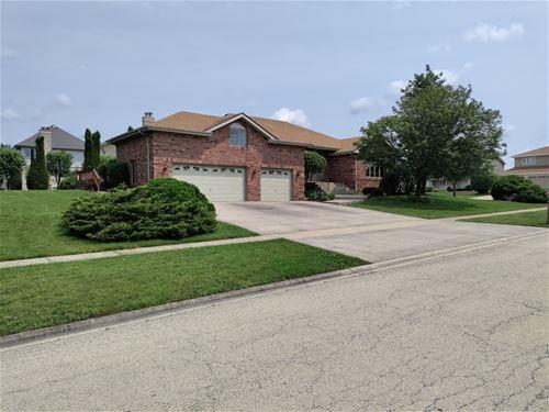 14138 Rado, Homer Glen, IL 60491