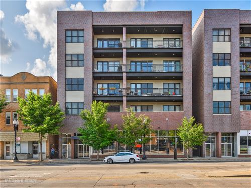 1842 W Irving Park Unit 304, Chicago, IL 60613