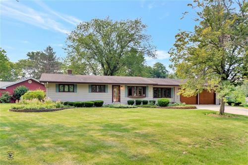 4144 Lee, Downers Grove, IL 60515