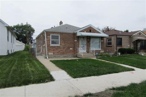 1806 N 17th, Melrose Park, IL 60160