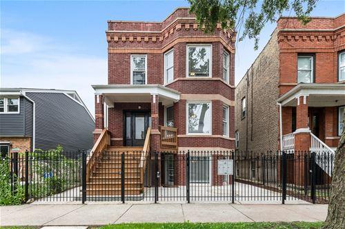 1725 N Harding, Chicago, IL 60647